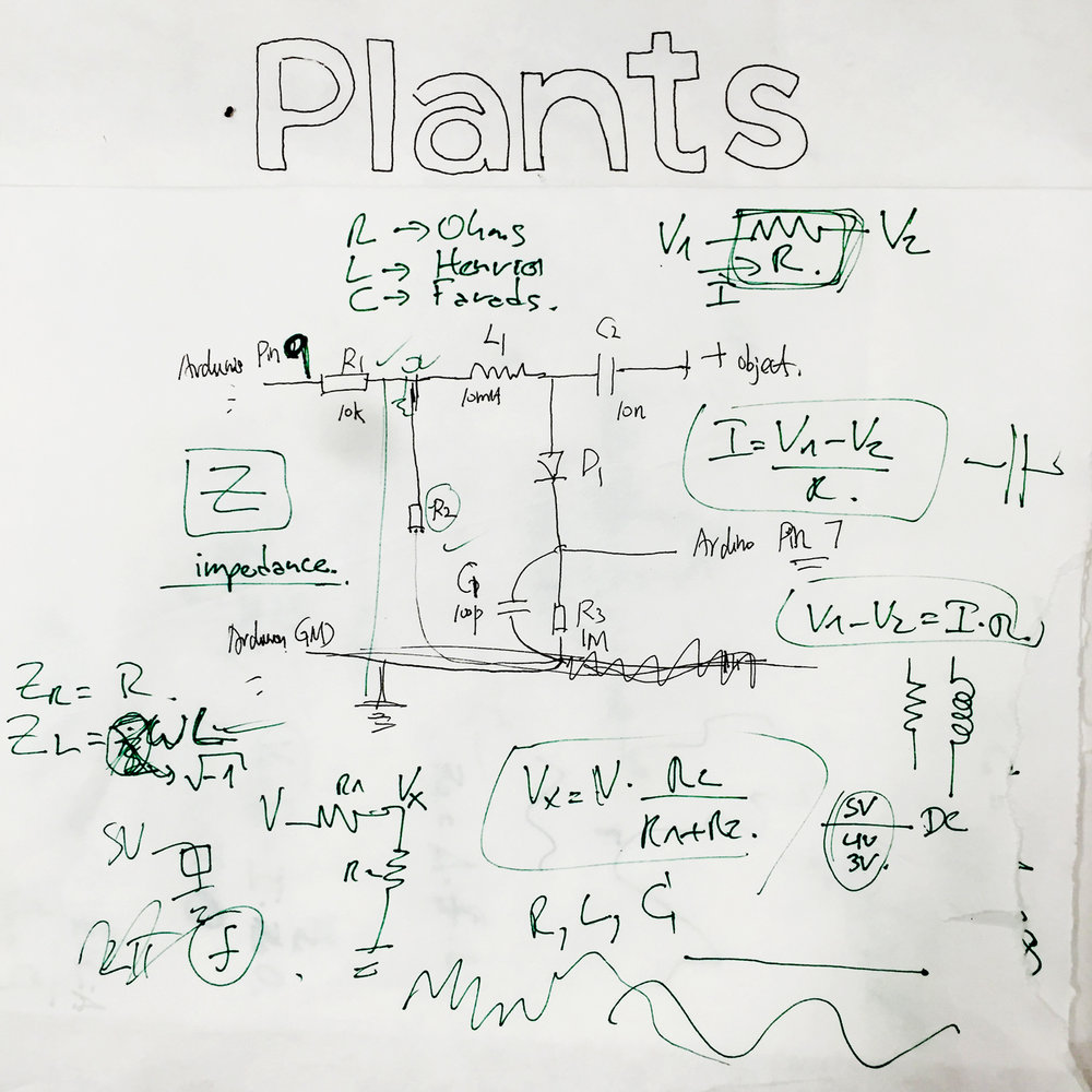 plants-arduino-sketch.jpg