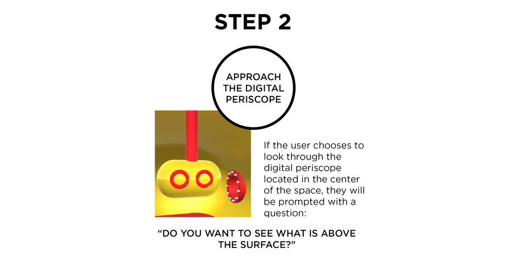 step2 (1).jpg