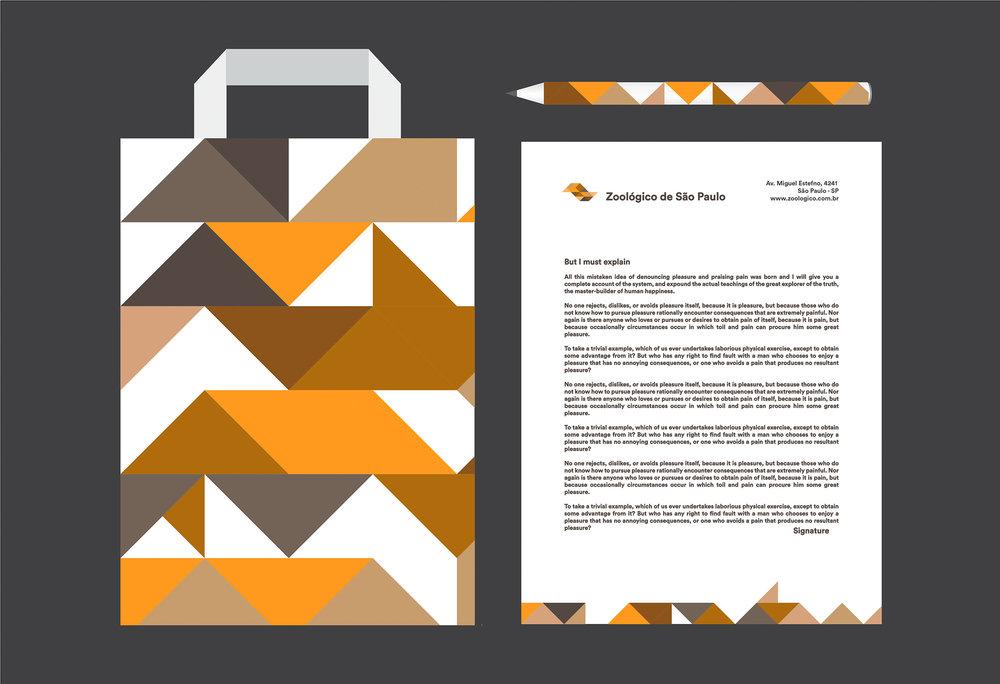 brand_zoo_print-1.jpg
