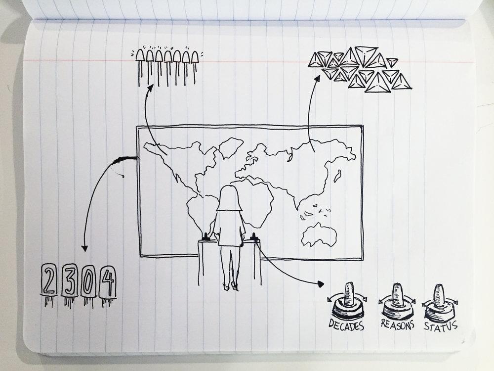 sketch-map.jpg