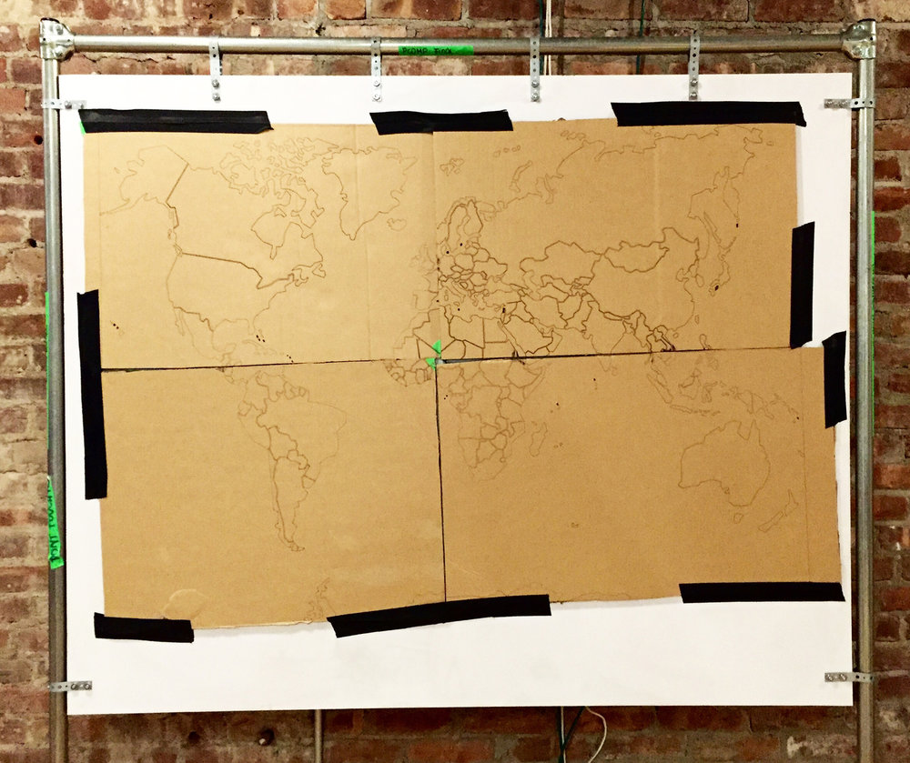 MapaCardboard.jpg