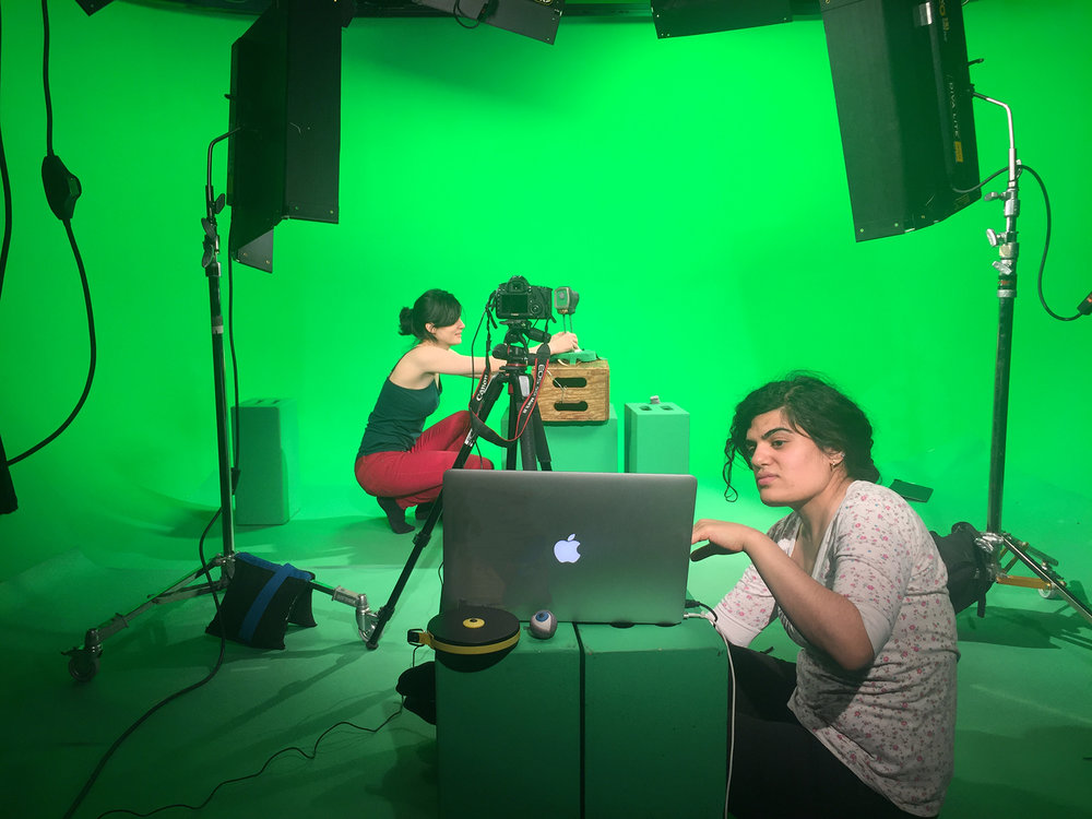 stopmotion_greenshoot.jpg
