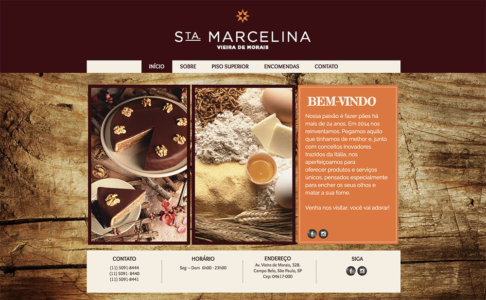 StaMarcelina_website_home.jpg