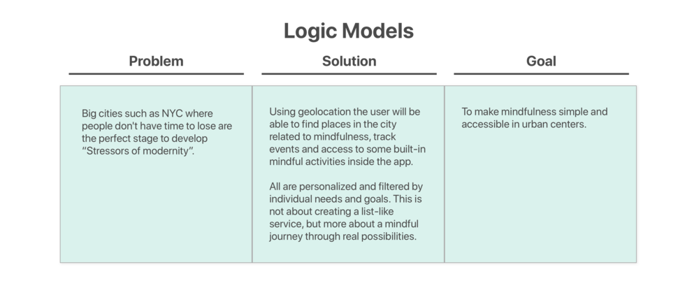 logic models.png
