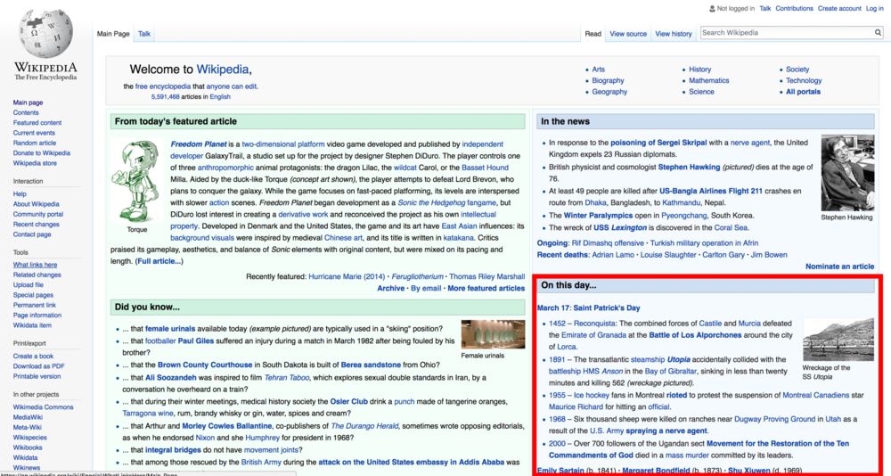 OnThisDay_Wikipedia.png