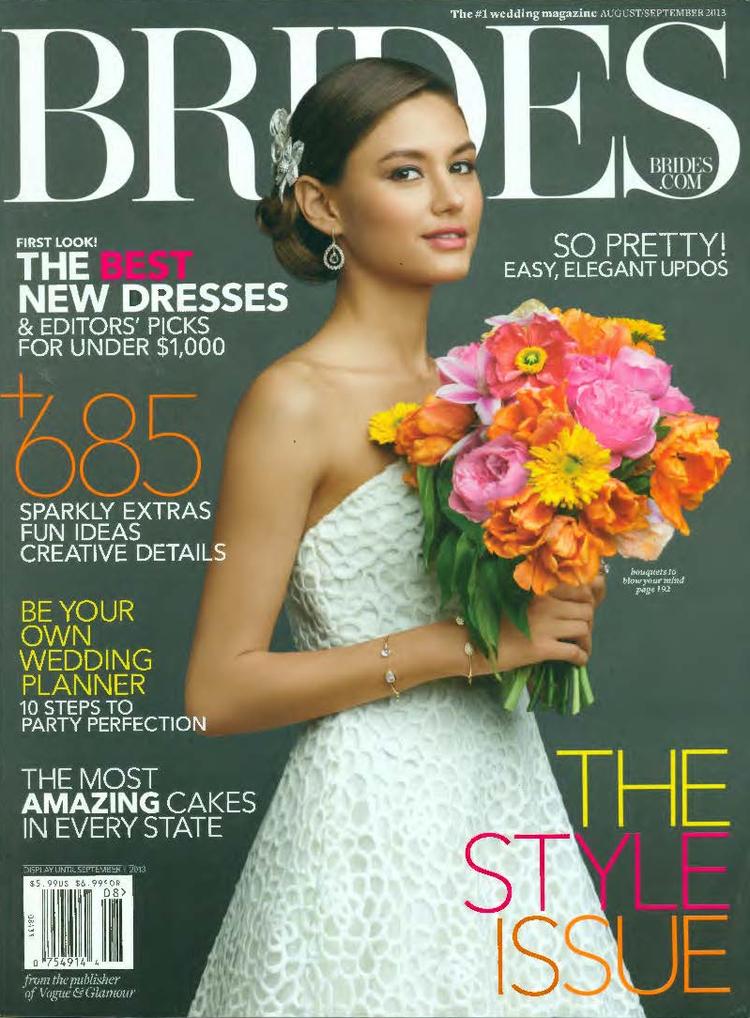 BridesMagazineCover.jpg
