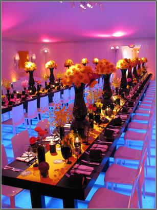 events_08.jpg