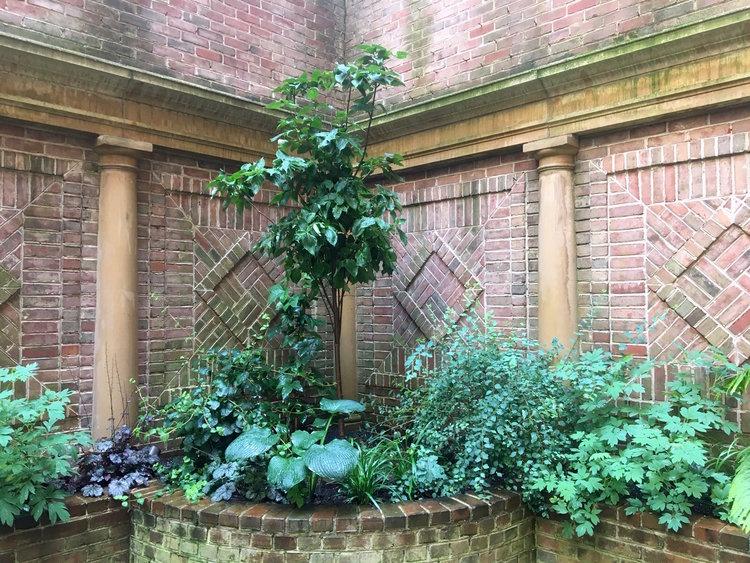Garden+03.jpg