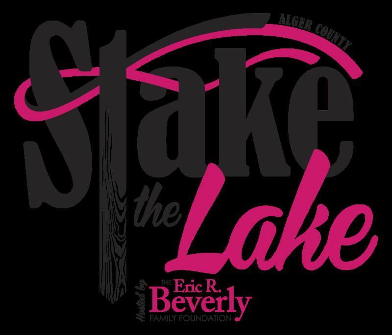 Stake the Lake Logo.png