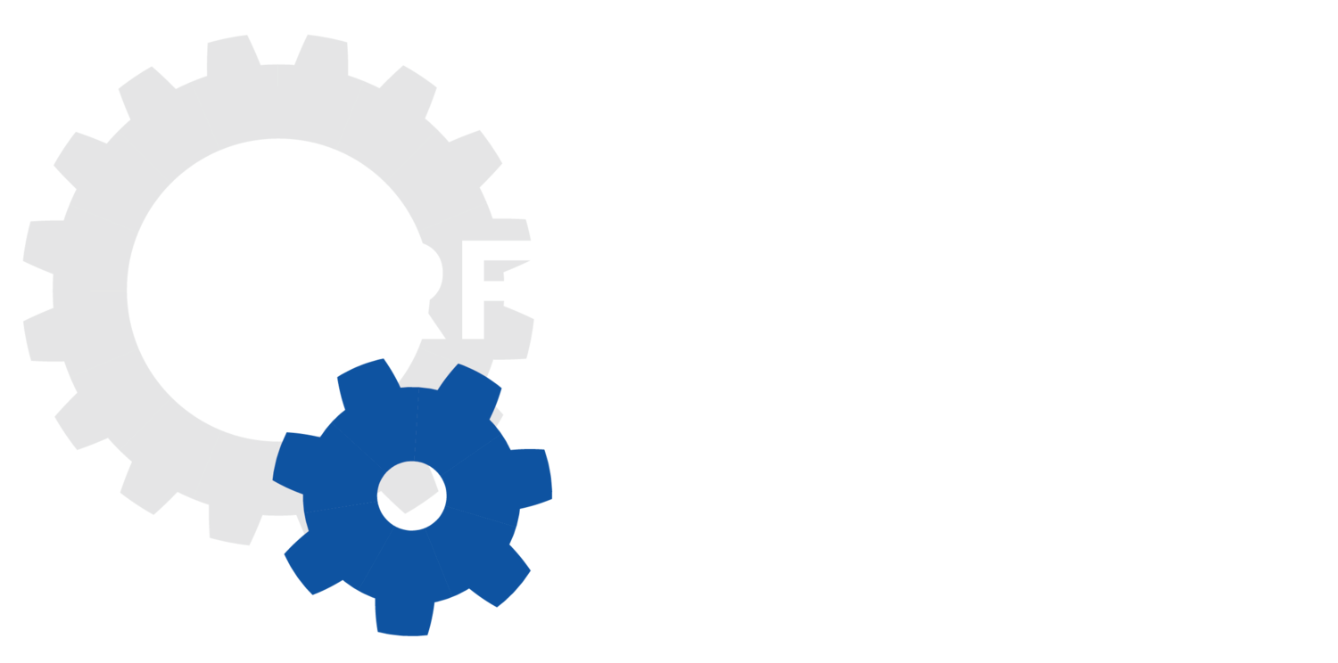 Performance Automation Solutions, Inc.