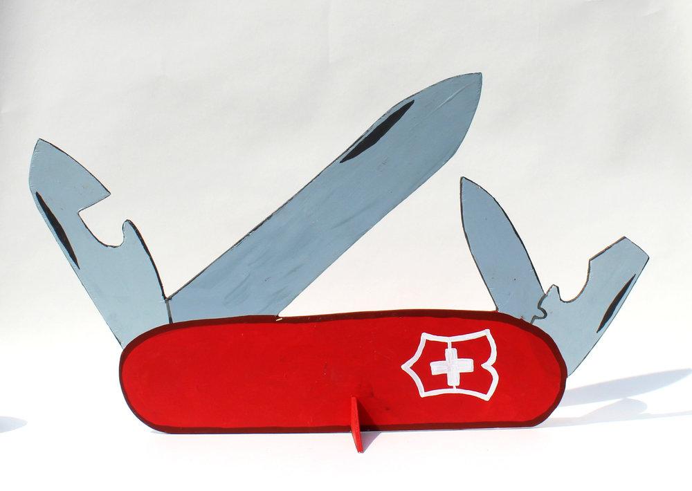 PocketKnife1_web_2851.jpg