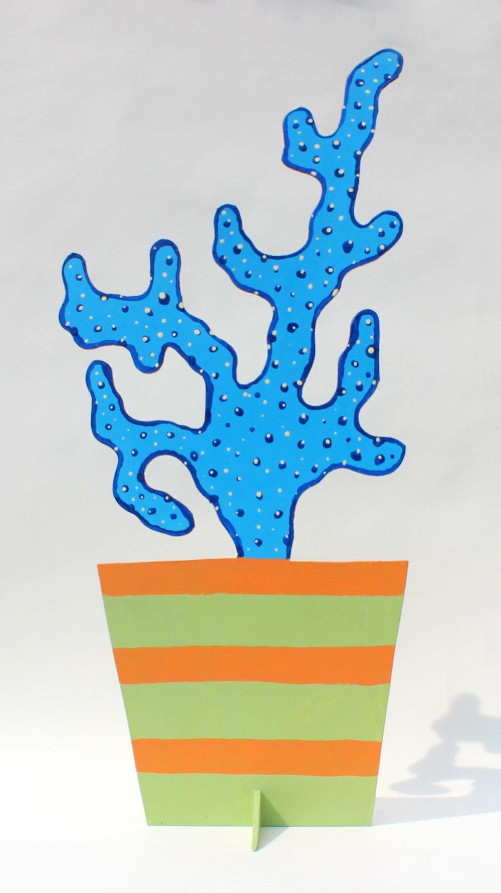 Sponge_Plant1_web_1571.jpg