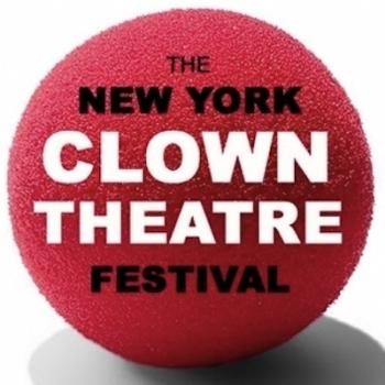 New York Clown Festival Logo.jpg