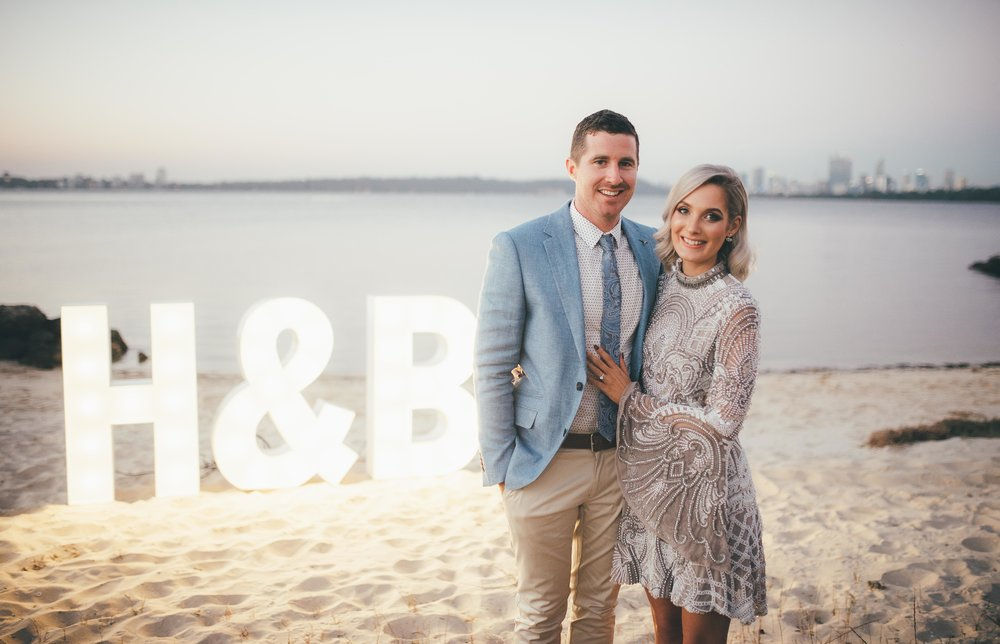 21st Rift photography photographer perth western Australia event events school ball pre ball pres before engagement party photobooth booth cheap  wedding weddings package packages