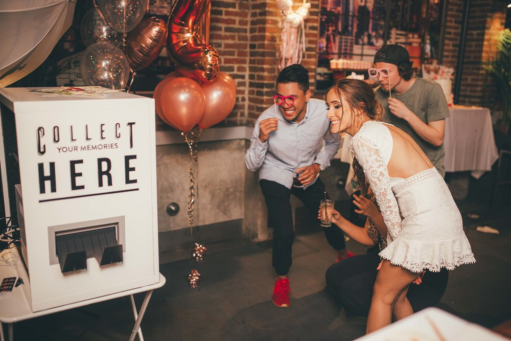 photobooth photo booth perth hire cheap service rift photography photographer