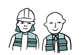 SAFETY CULTURE& BEHAVIOUR -