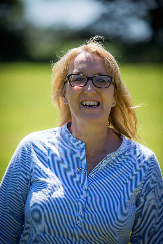 Karen Powell - HR L&D | Organisation Change | Organisational Capability | Mindset Transformation | Behavioural Change | Enterprise