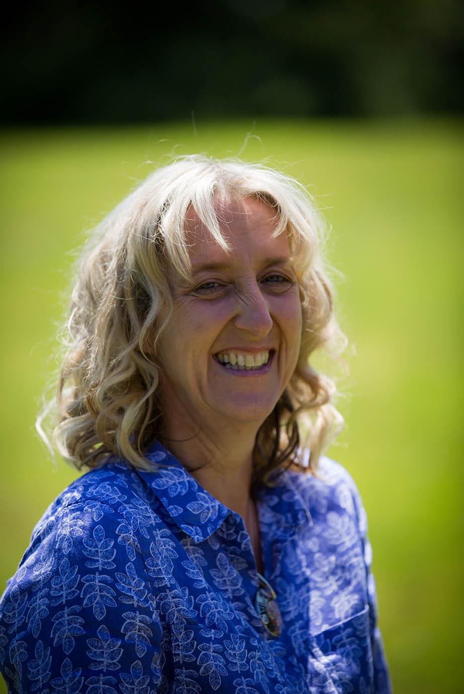 Lesley Heath - Safety & Environment Management | Mindset Transformation | Behavioural Change