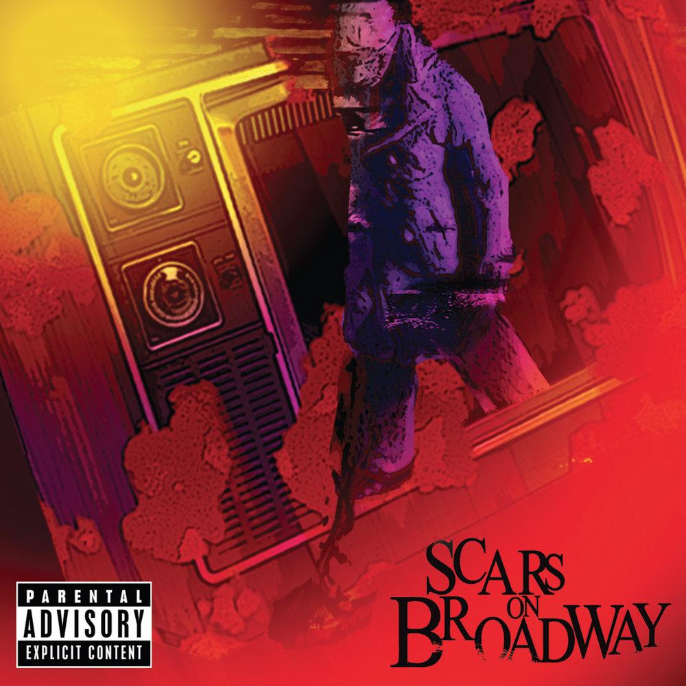 ScarsOnBroadway CoverArt_explicit.jpg