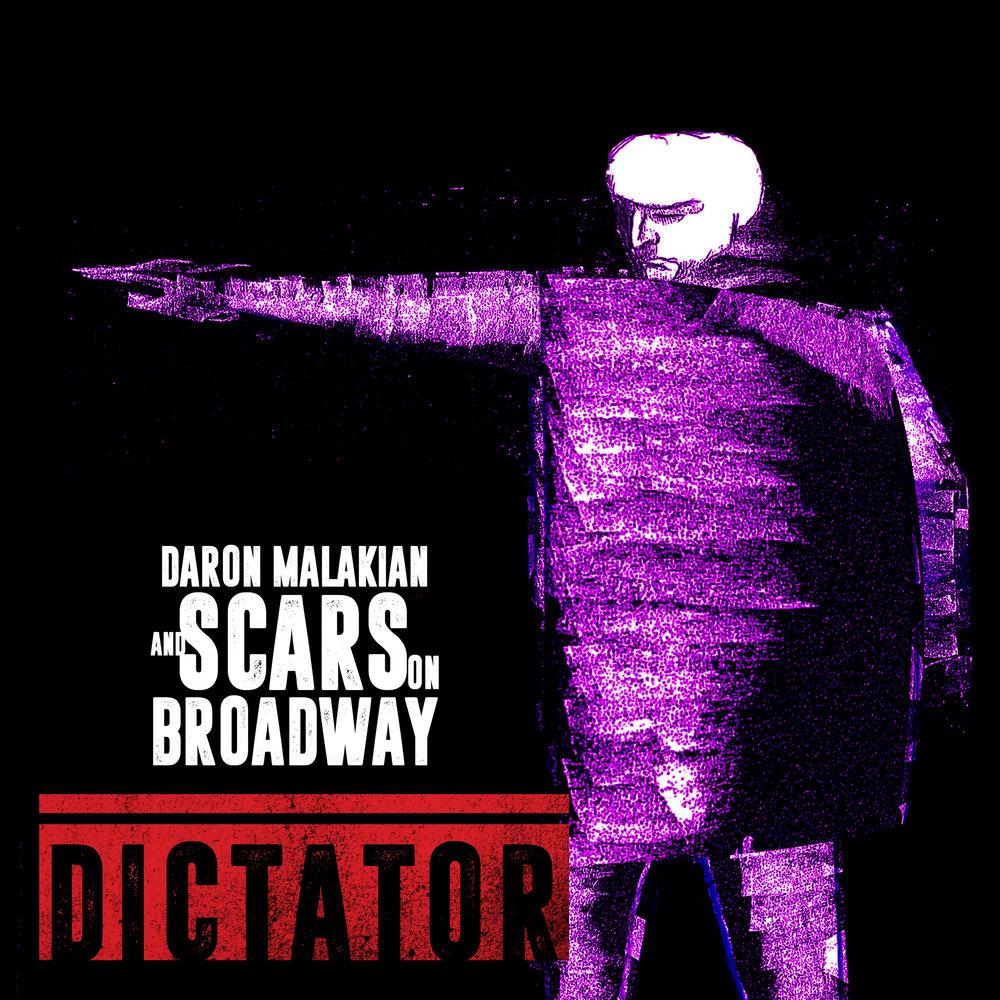 Dictator_tease.jpg