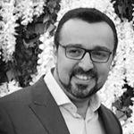 Mohamad El-Ali.jpg