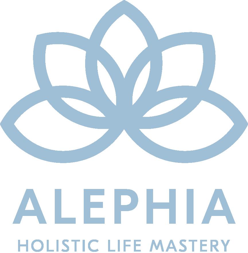ALEPHIA_SOFTBLUE.png
