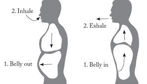 bellybreathing.jpg