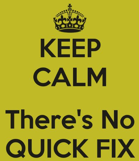 quick fix.JPG