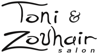 Toni & Zouhair Salon | Full Service Hair Salon | Redondo Beach, CA