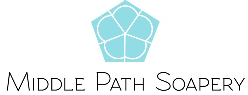 Middle Path Soapery