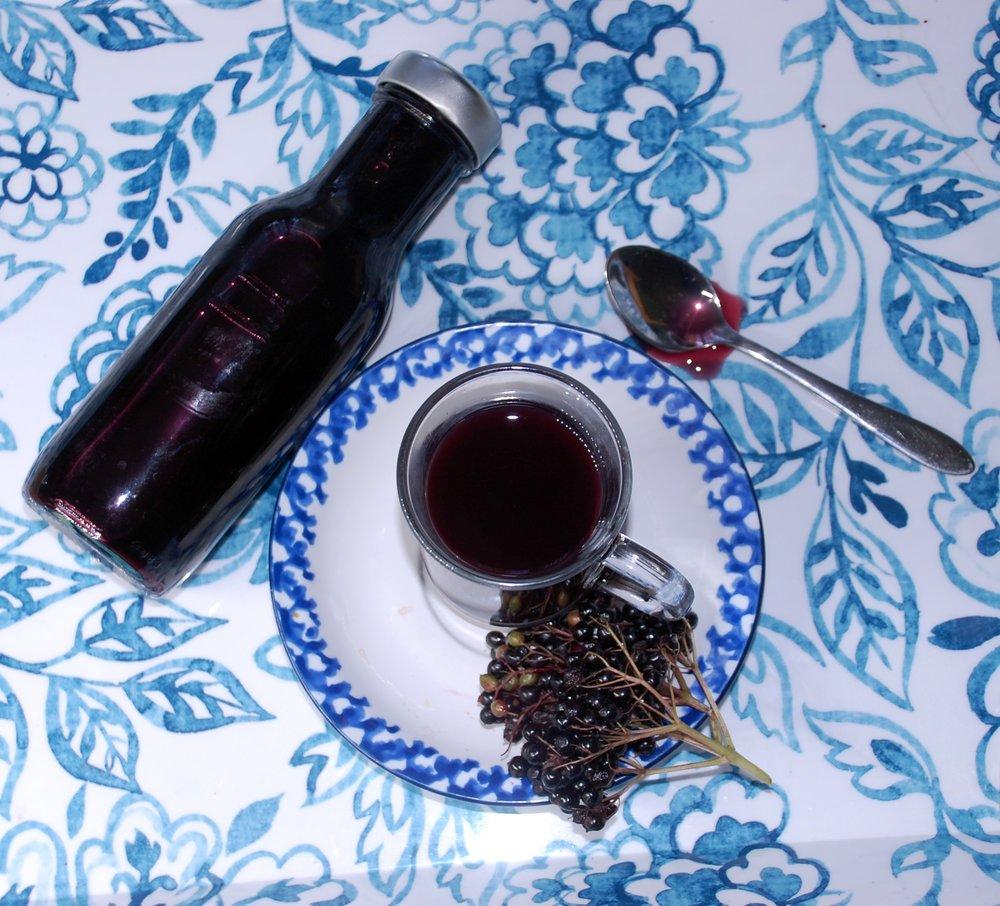 elderberrysyrup.JPG