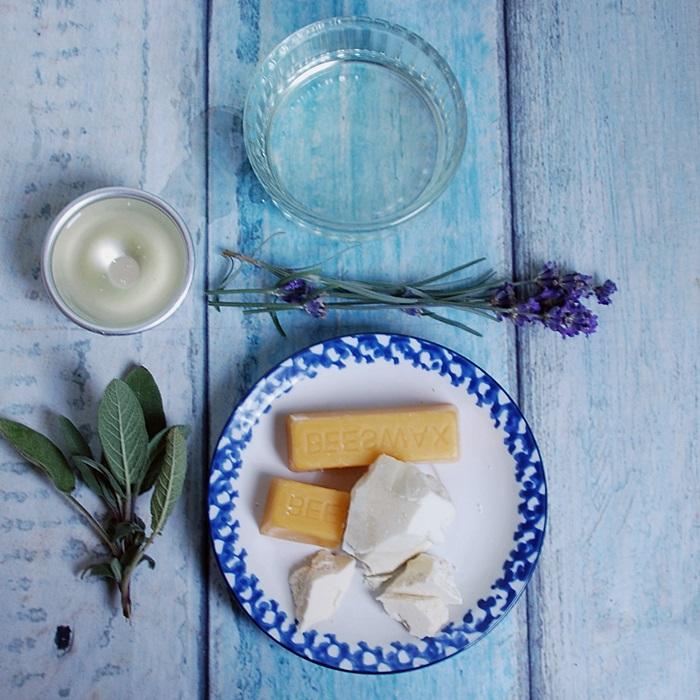 lavenderbalm-ingredientsbright.JPG