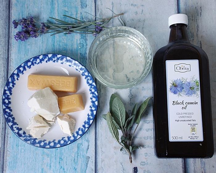 lavendersalve-ingredients2.JPG