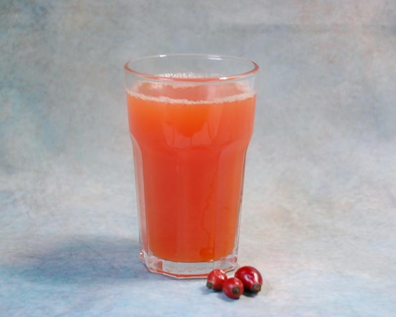 vitamin water wideSMALL.jpg