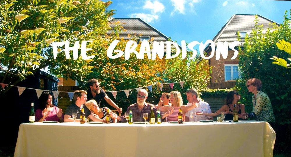 The Grandisons