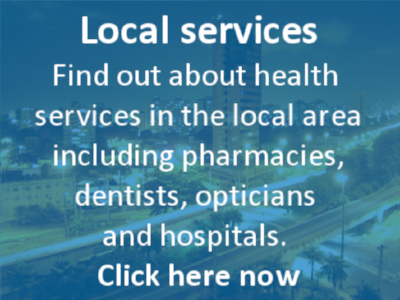 4. Local services.png