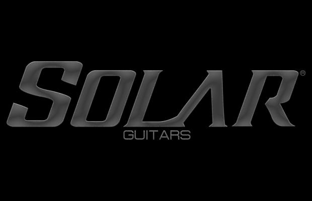 Solar-Guitars-logo.png