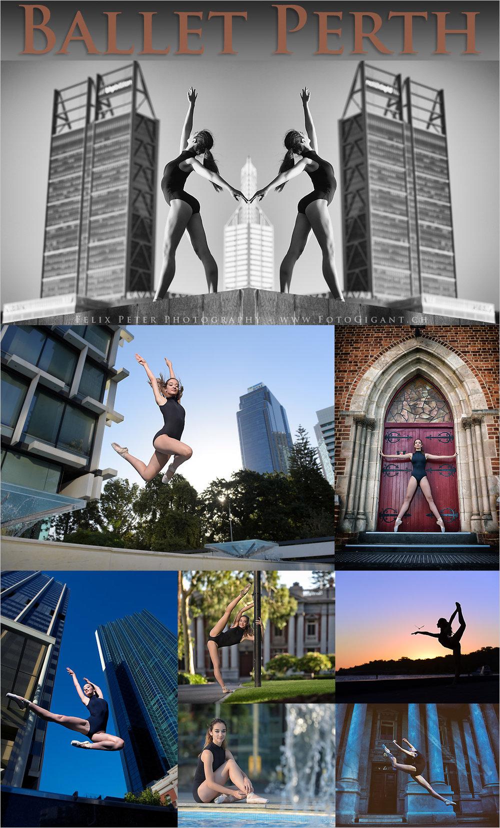 2018-02-10_Ballet-Perth_Amber-Rose.jpg