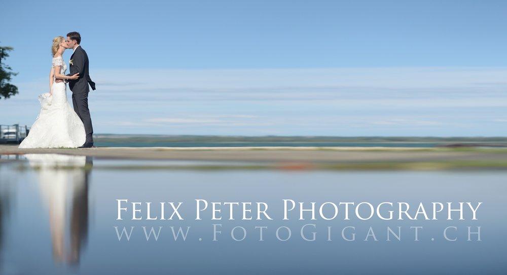 Felix-Peter-Hochzeitsfotograf-Bern_001.jpg