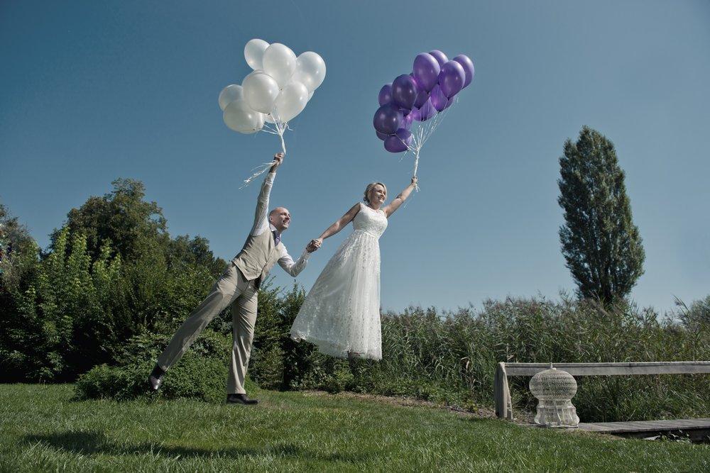 Felix-Peter-Hochzeitsfotograf-Bern_007.jpg