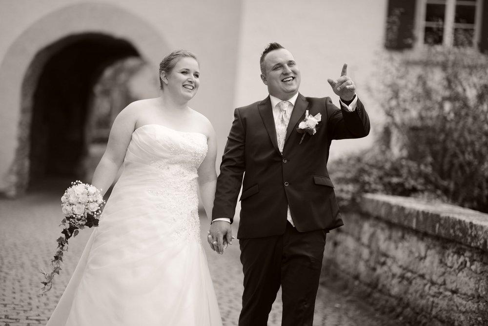 Felix-Peter-Hochzeitsfotograf-Bern_016.jpg