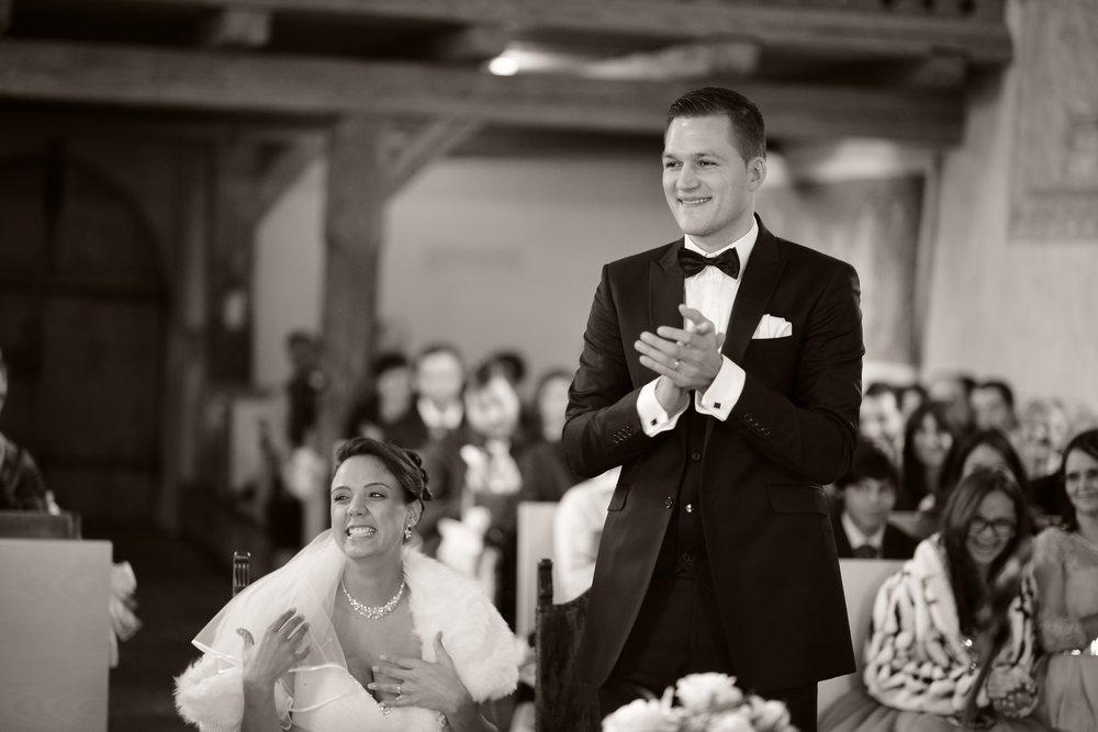 Felix-Peter-Hochzeitsfotograf-Bern_029.jpg