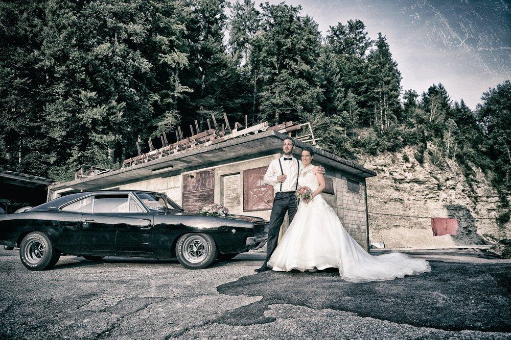 Felix-Peter-Hochzeitsfotograf-Bern_039.jpg