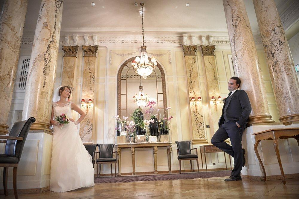 Felix-Peter-Hochzeitsfotograf-Bern_040.jpg