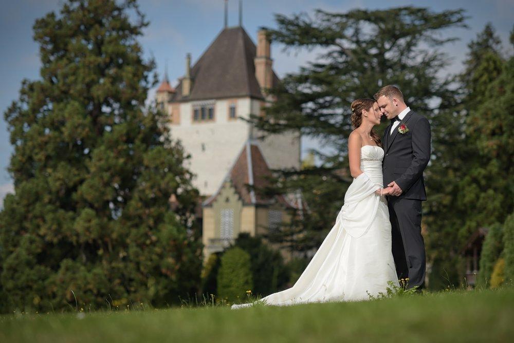 Felix-Peter-Hochzeitsfotograf-Bern_051.jpg