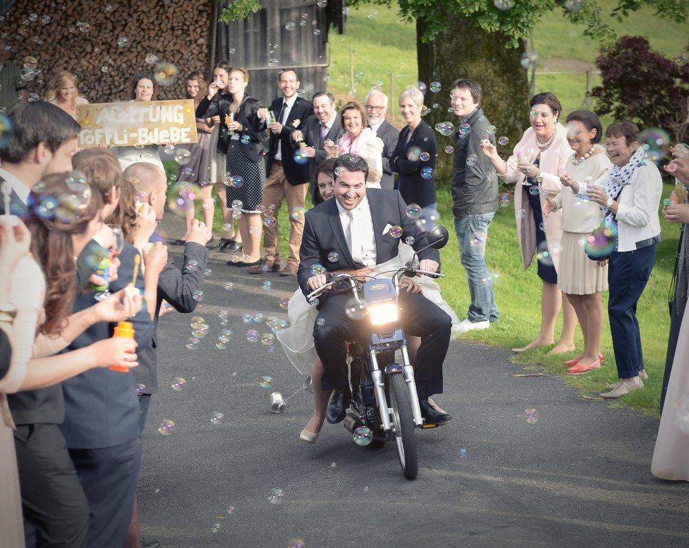 Felix-Peter-Hochzeitsfotograf-Bern_054.jpg
