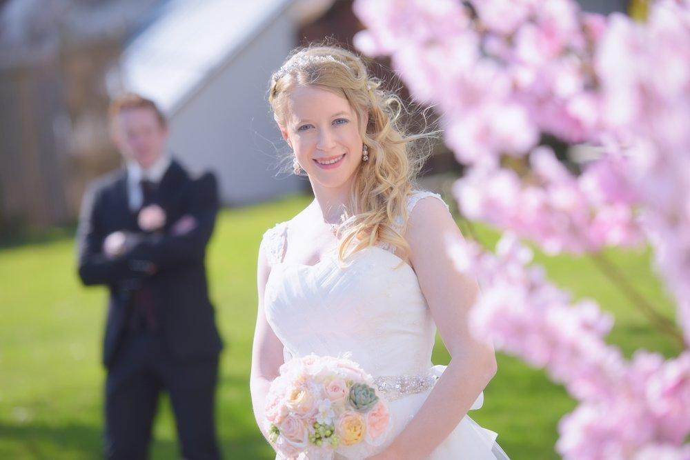 Felix-Peter-Hochzeitsfotograf-Bern_062.jpg