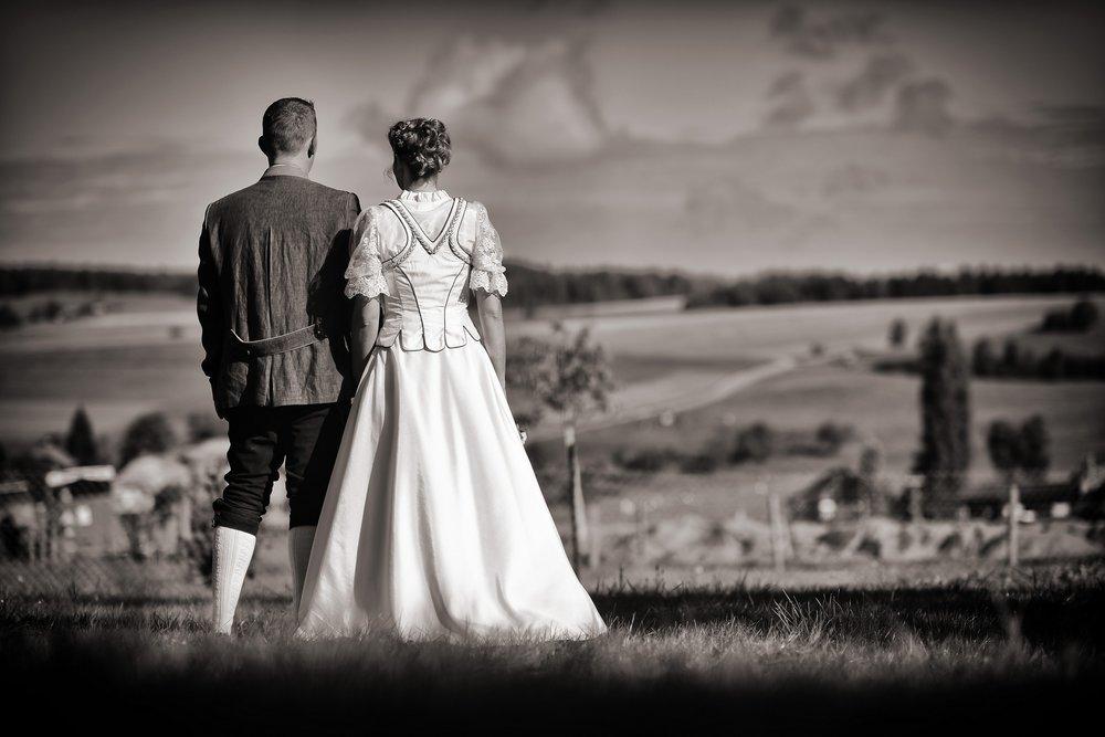 Felix-Peter-Hochzeitsfotograf-Bern_065.jpg