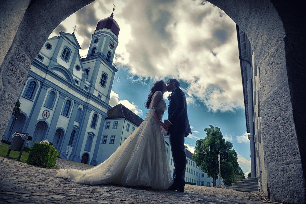 Felix-Peter-Hochzeitsfotograf-Bern_063.jpg