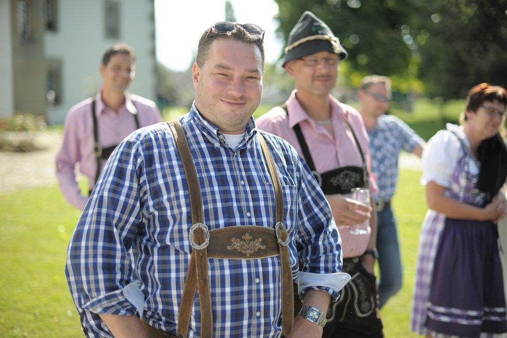 Felix-Peter-Hochzeitsfotograf-Bern_066.jpg